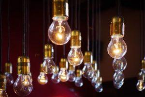 elektrikertjenester til nybygg